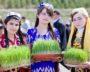 Tadschikistan Nouruz