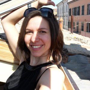 Debora Nischler