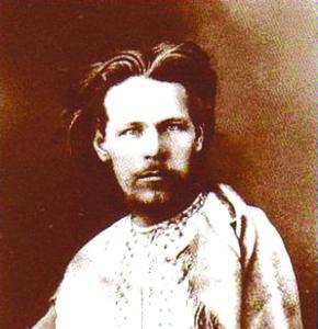 Nikolaj Chludow