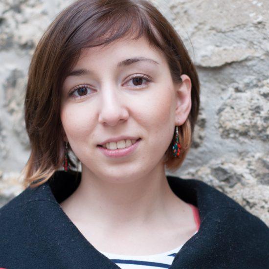 Zarina Zinnatova