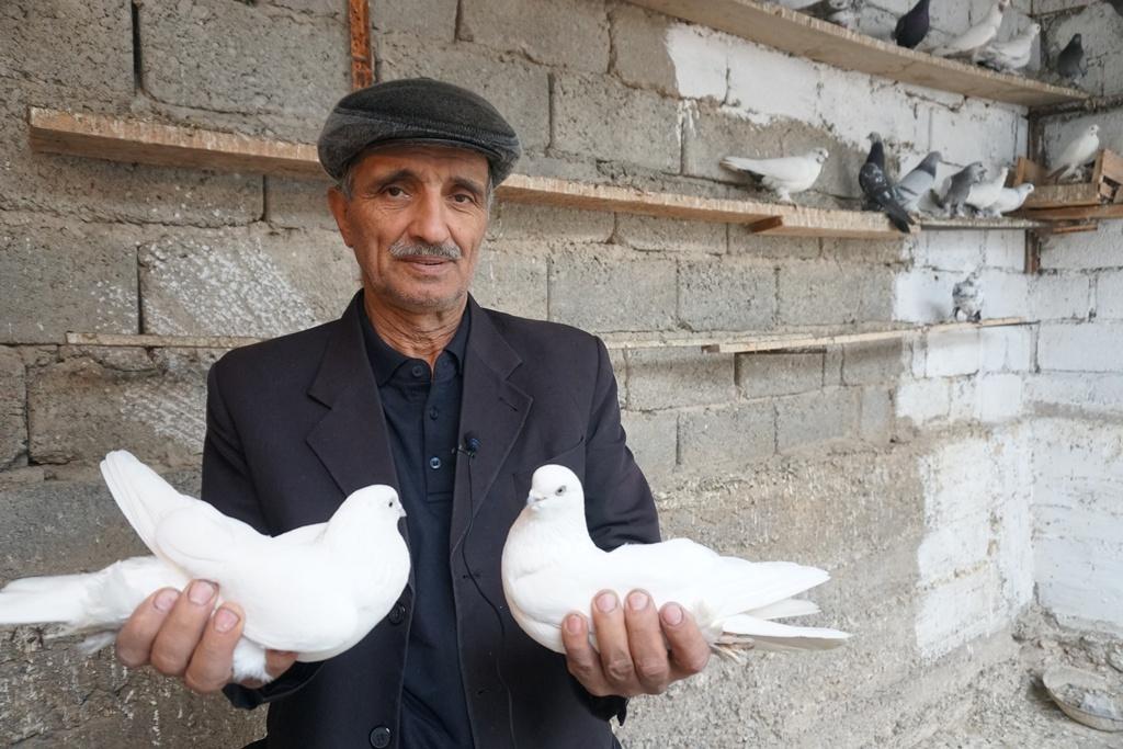Самад Сафаров