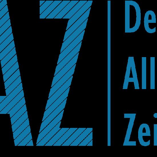 daz_almaty