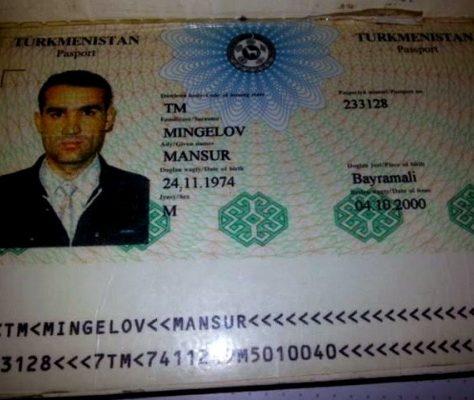 Pass Mingelow