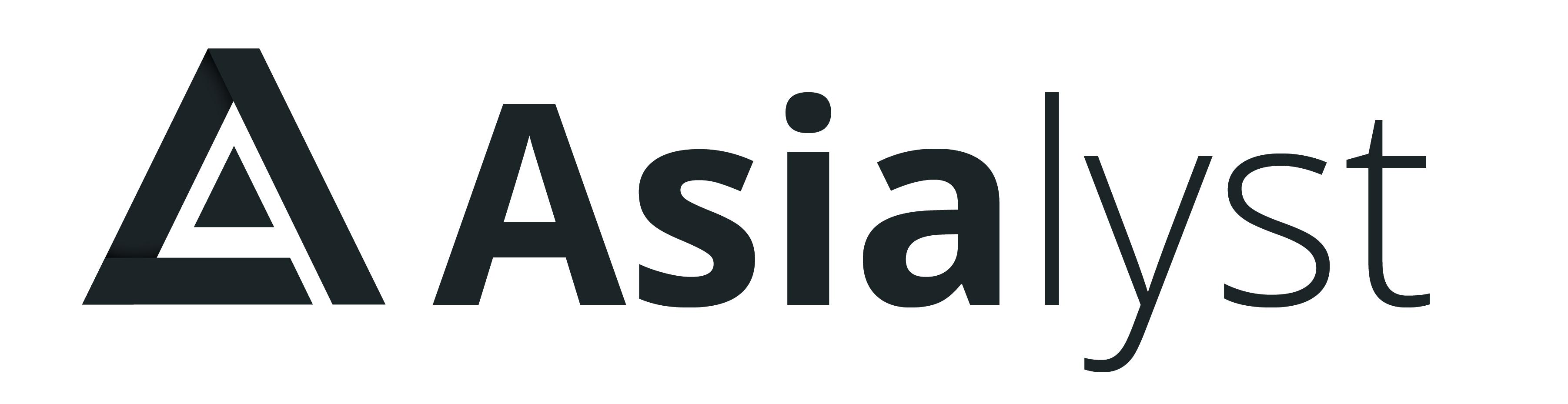 logo-asialyst