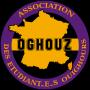 logo_oghouz