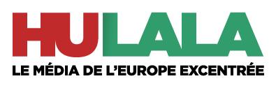 logo_hulala02
