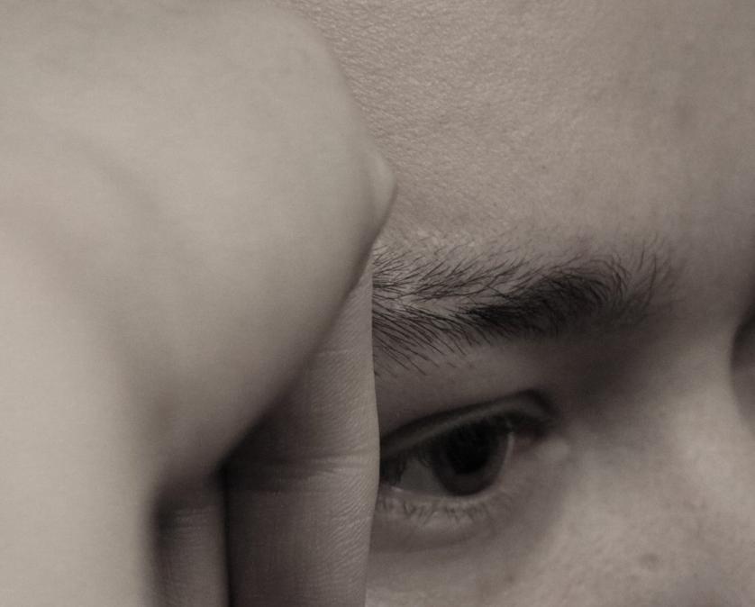 Une vie difficile à assumer pour les jeunes LGBT au Kazakhstan