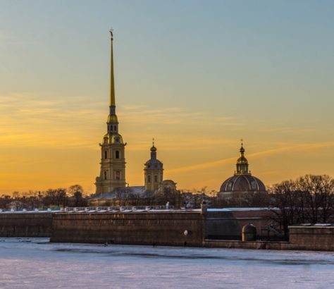 Saint-Pétersbourg Terrorisme Mort Blessés