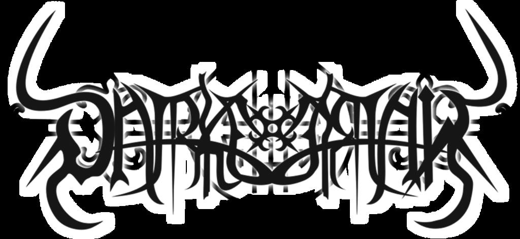 Logo du groupe Darkestrah