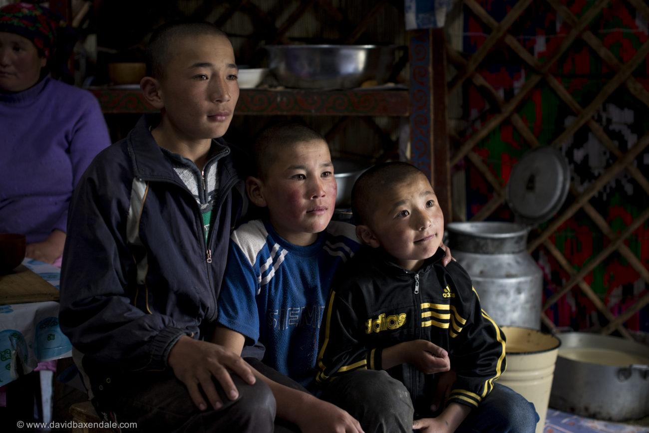 Kazakhstan rencontres traditions Pourquoi les mecs blancs détestent les rencontres interraciales
