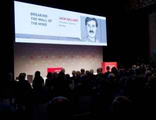 Falling Walls Concours Science
