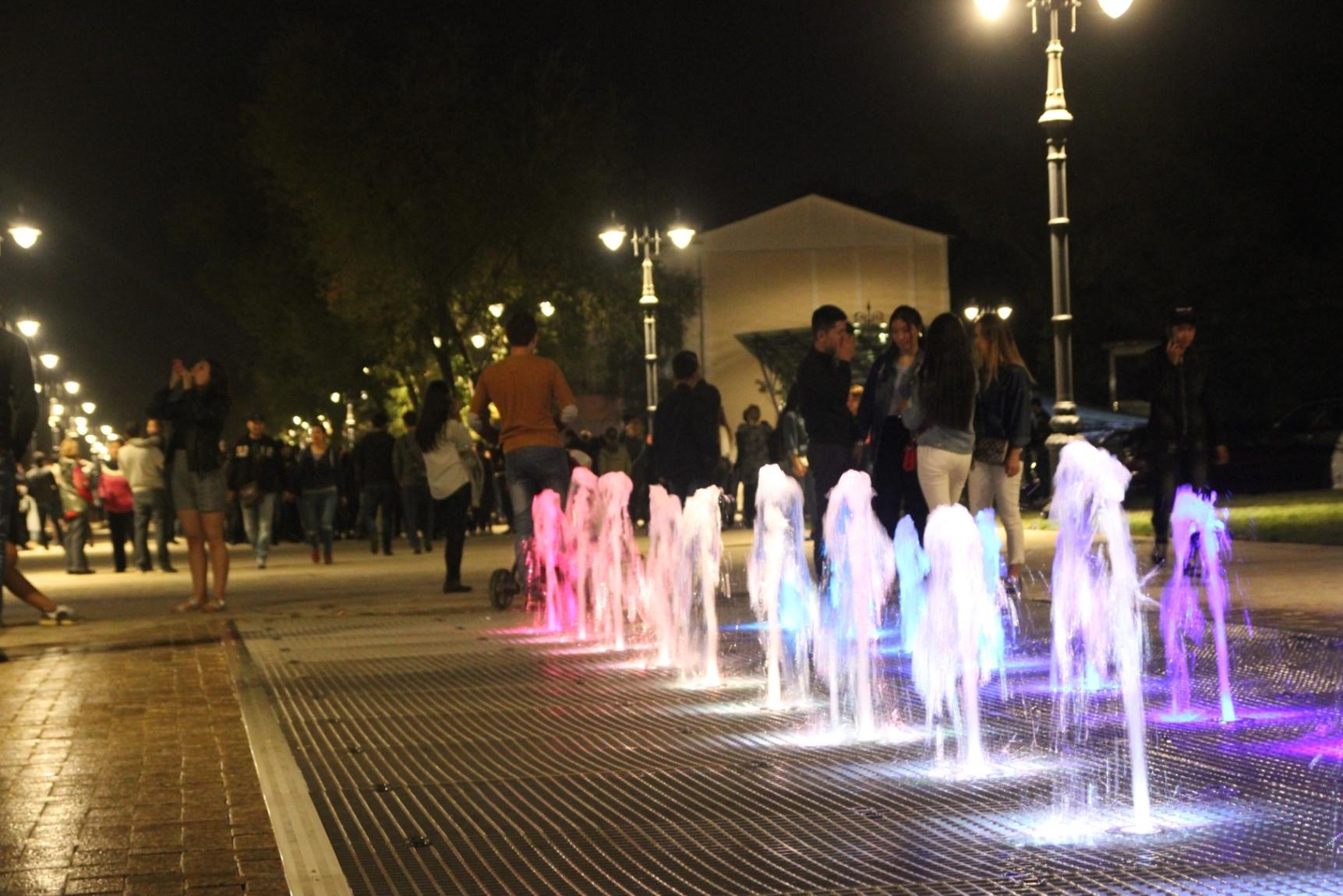 Rénovations Accompagnées Installation Nombreuses Fontaines