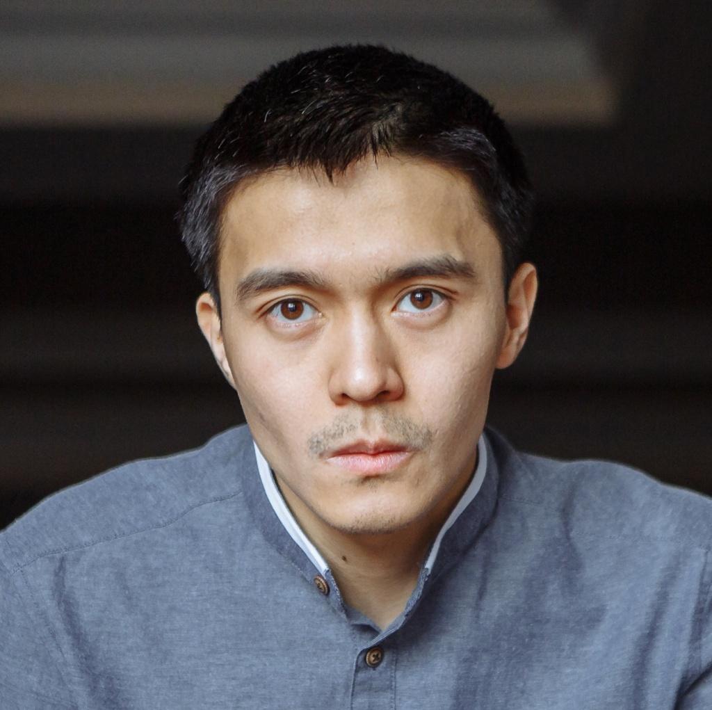 Rinat Jumabaev Kazakhstan Echecs Jeu Sport