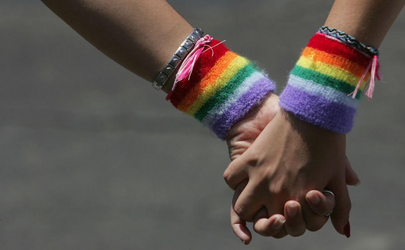 Homosexualité, LGBT, Répression, Tadjikistan