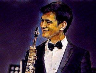 Jazzirama Ouzbékistan Jazz World Saïdmourat Mouratov Musique Ouzbékistan