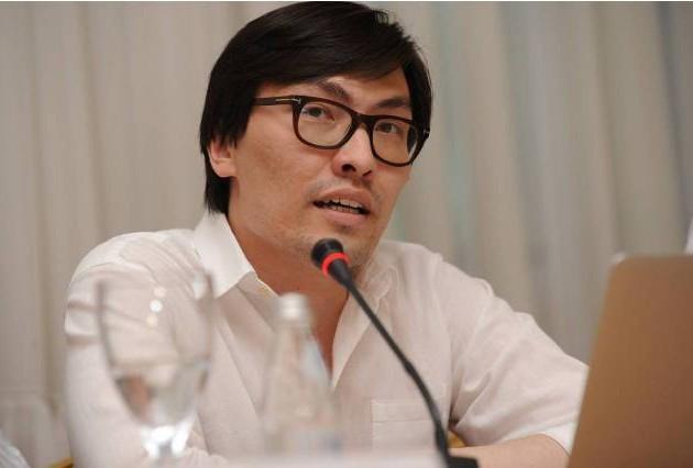 Kazakhstan, Daniar Kosnazarov, analyste, Central Asia Analytical Network