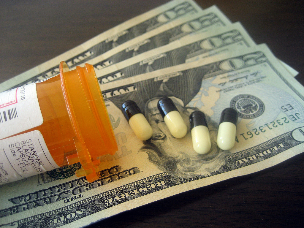 Autorités Pays Liens Trafic Drogue