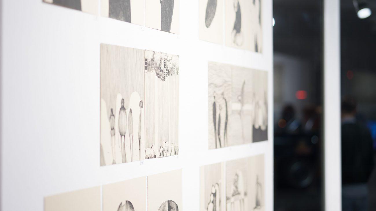 Exposition Art Karlsruhe
