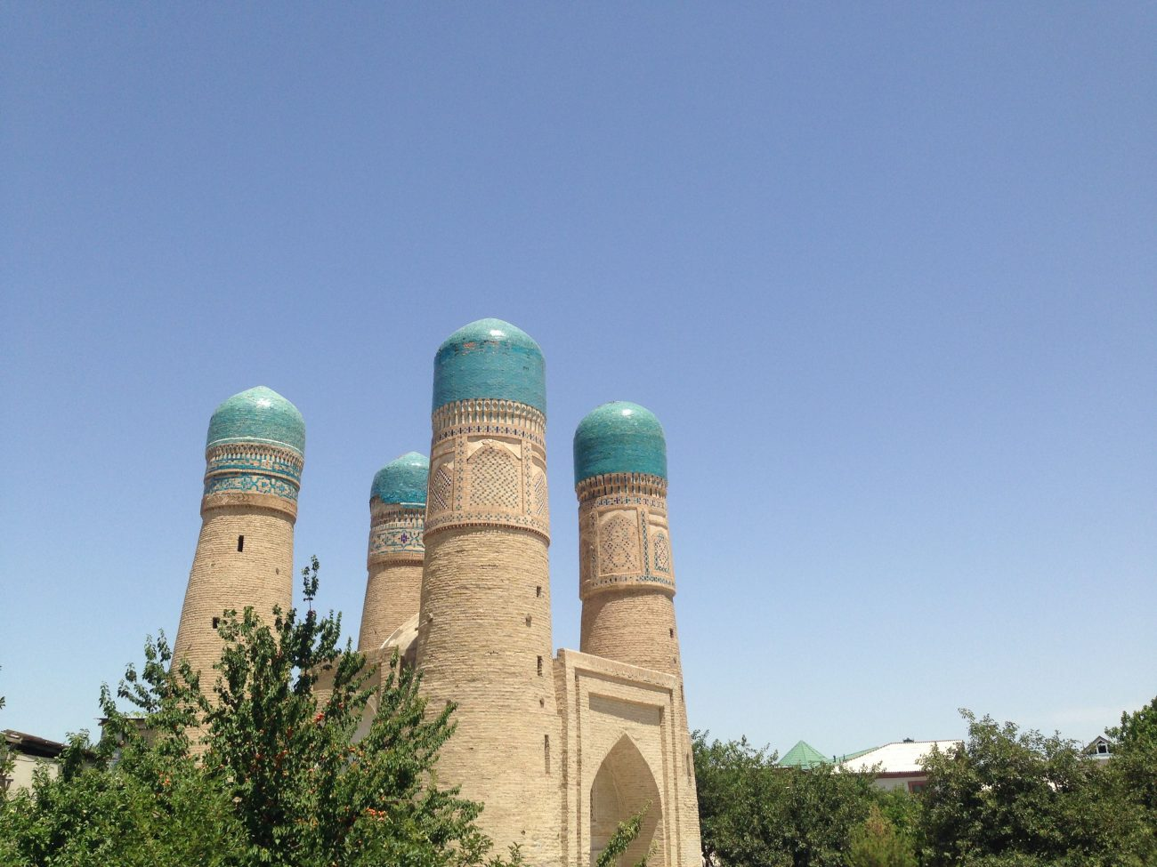 Suis je trop jeune pour un site de rencontre sites de rencontre ouzbékistan