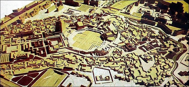 Architecture Monuments historiques Asie centrale Brutalisme Brutaliste Restauration Destruction
