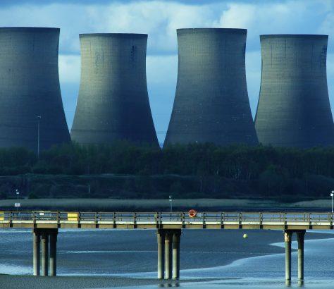 Nucléaire Ouzbékistan Uranium