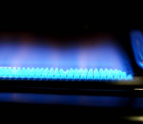 Gaz Ouzbékistan Tadjikistan Echanges commerciaux Energétiques