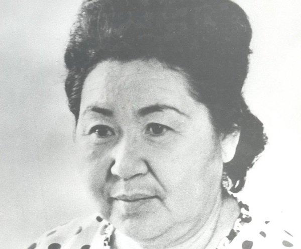 Kazachstan Baljan Boultrikova