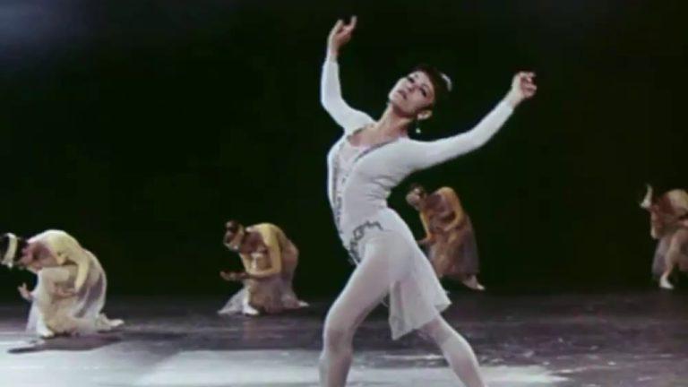 Tadjikistan Malika Sobirova