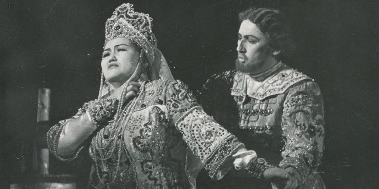 Kirghizstan Saïra Kiizbaïeva