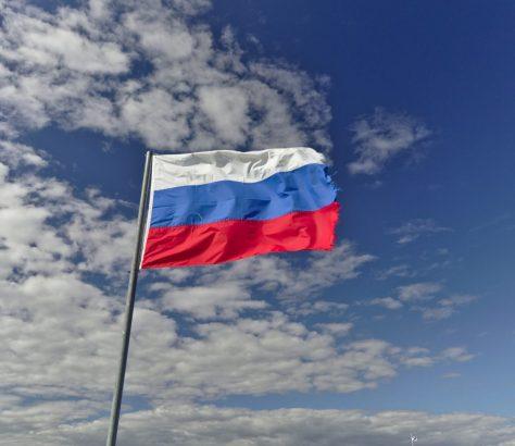 Kirghizstan Russie Militaire Base Kant Sécurité