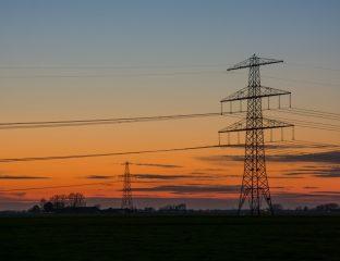 Electricité Tadjikistan Exportation Economie