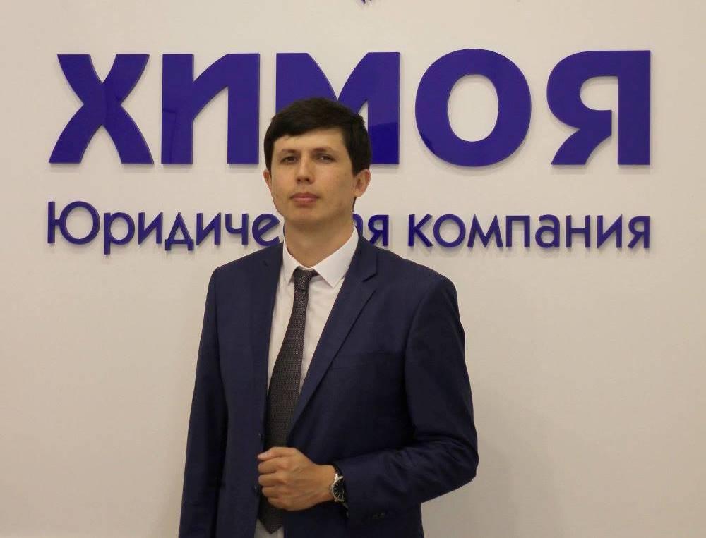 Navrouz Odinaïev Avocat Tadjikistan Ressortissants étrangers