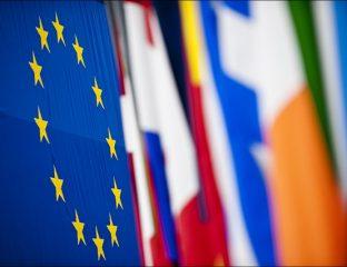 Europe EU Asie centrale stratégie