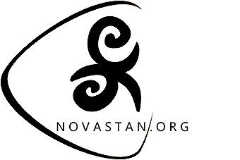 Novastan France
