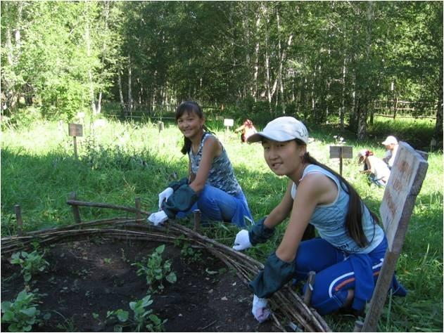 Kazakhstan Politique Jeunesse Jeune Transition Tolganaï Oumbetalieva