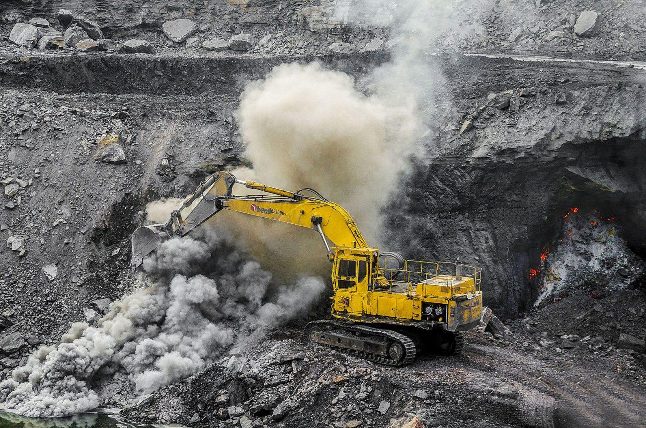 Ouzbékistan charbon climat