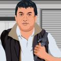 Corruption révélation kirghizstan enquête
