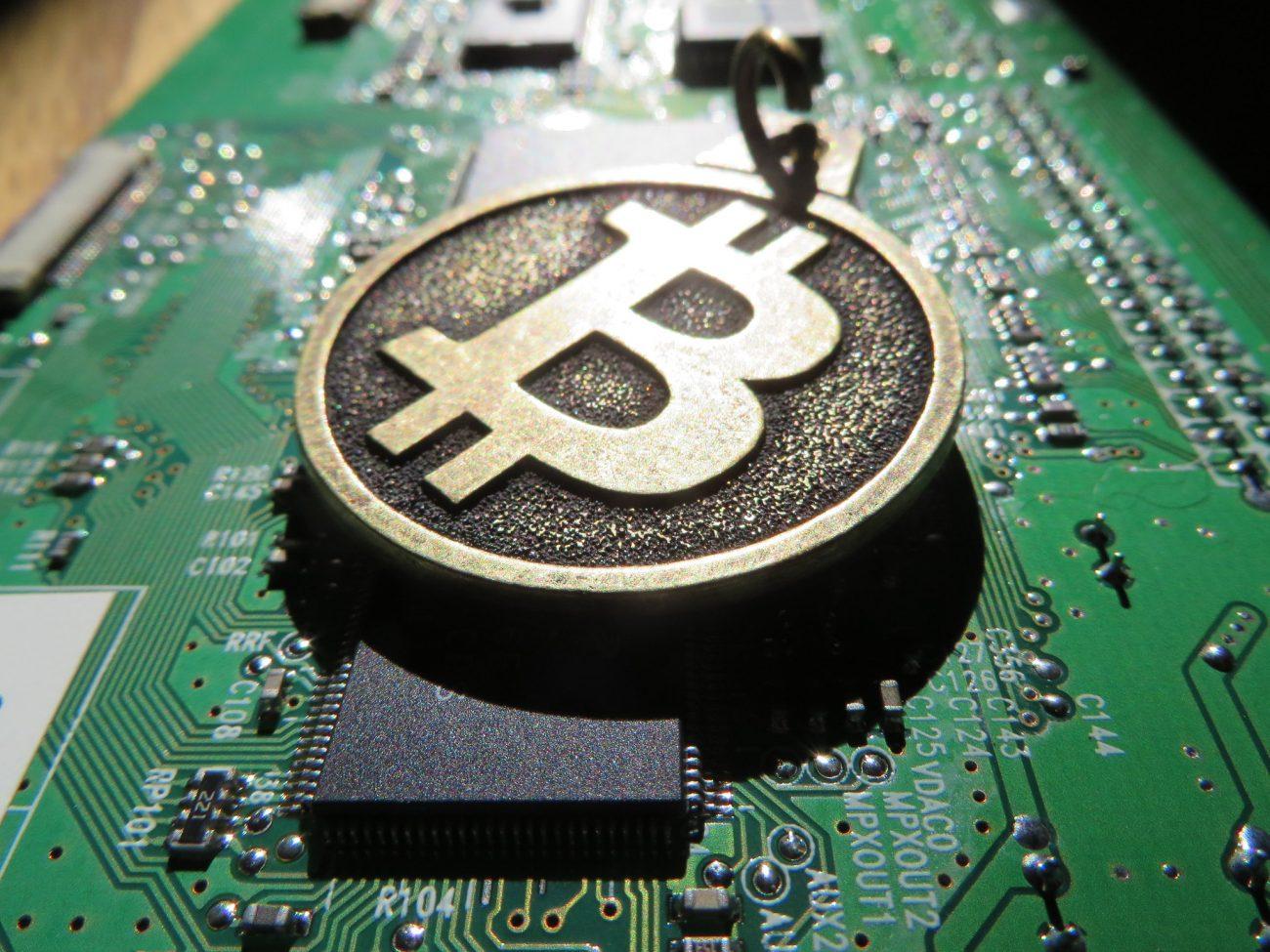 Cryptomonnaies Ouzbékistan Minage Mineur Tarif Electricité