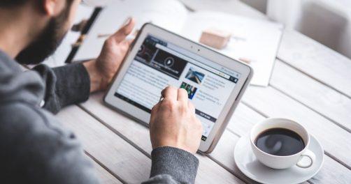 Internet Asie centrale Rapidité Téléchargement Upload Vitesse