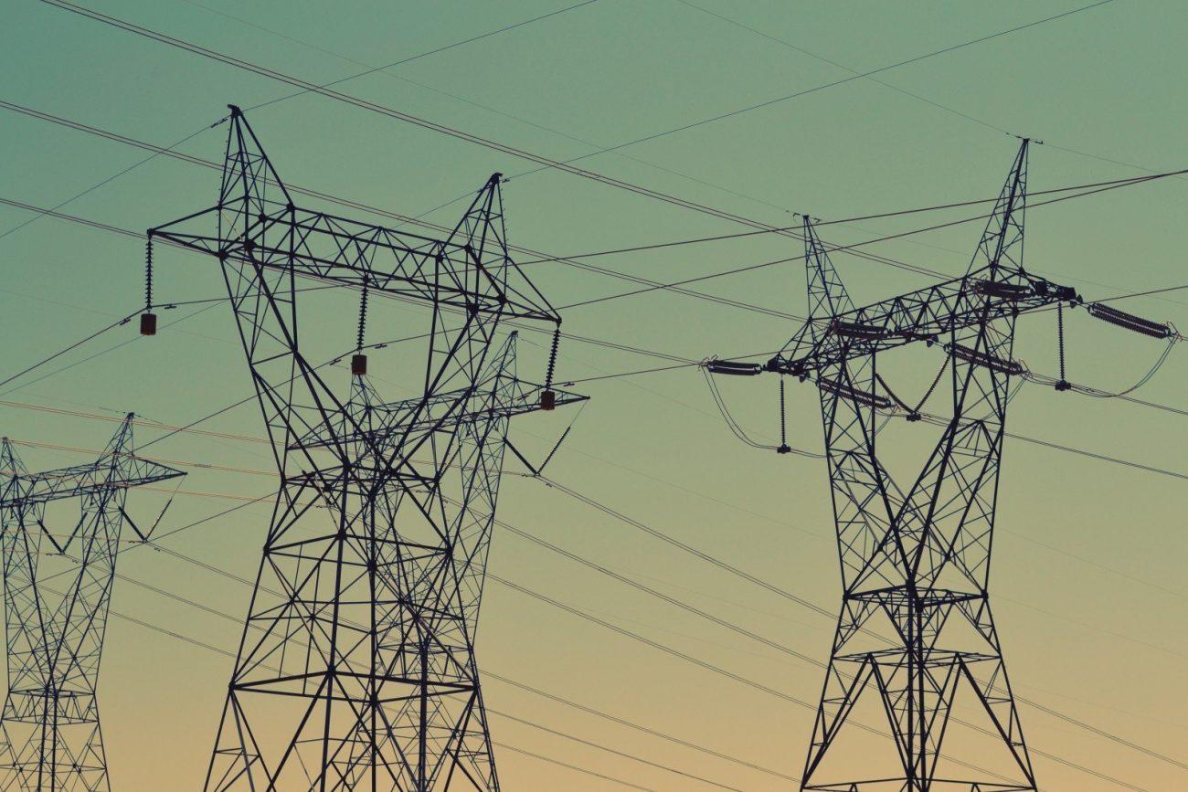 Electricité Kirghizstan Prix Energie Economie