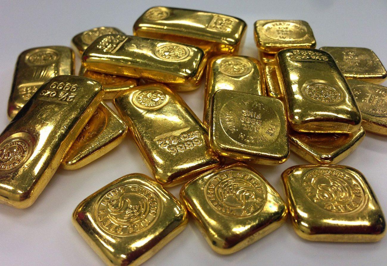 or solton sary kirghizstan mine vol corruption