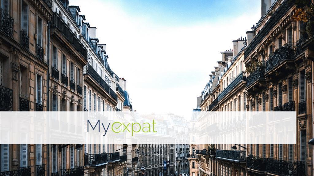 My Expat Publicité Novastan Newsletter Investir France