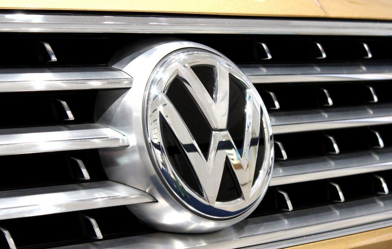 Volkswagen Ouzbékistan Usine Uzavtosanoat Automobile Accord