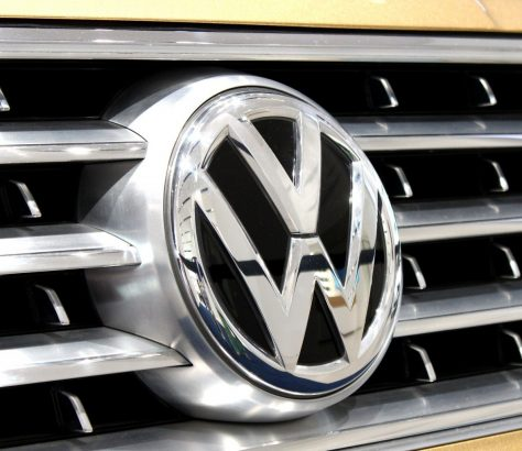 Volkswagen Ouzbékistan Usine Uzavtosanoat Automobile Accord