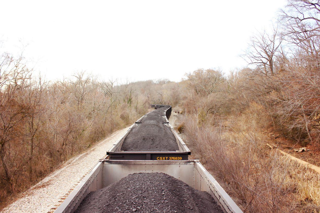 Charbon Tadjikistan Extraction Matière première Environnement