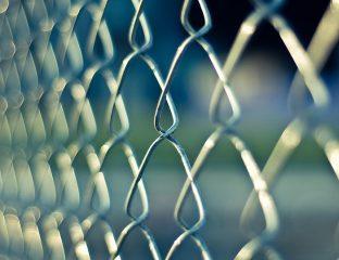 Prison Turkménistan Ovadan-Depe Prisonniers Politiques droits de l'Homme peine