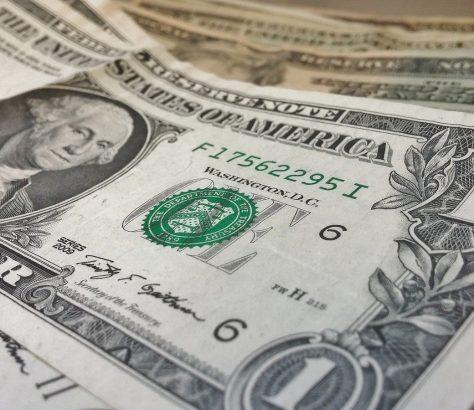 Dollars Institutions financières internationales IFI Bailleurs internationaux Asie centrale Aide Prêts Economie Coronavirus Covid-19