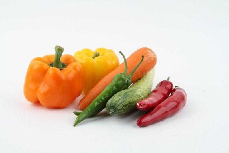 Agriculture décret présidentiel agriculture biologique exportations certification