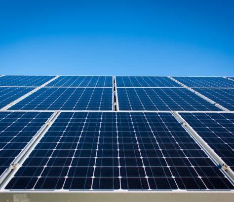 Ouzbékistan Solaire Total Eren Investissement Energie
