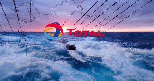 Total Turkménistan Hydrocarbures Pétrole Gaz Economie présence